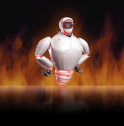 MacKeeper-post.png