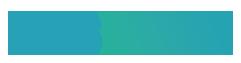 logo-iplus-store.png