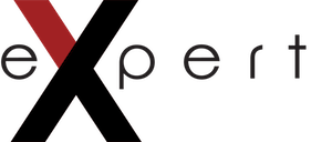 logo_expert.png