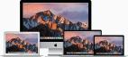 mac-family-compare-201706