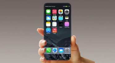 rumores-do-iphone-8-redesign-768x424.jpg