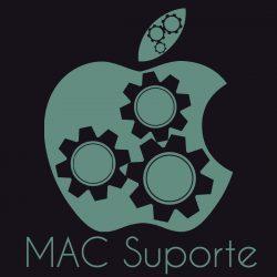 Mac Suporte