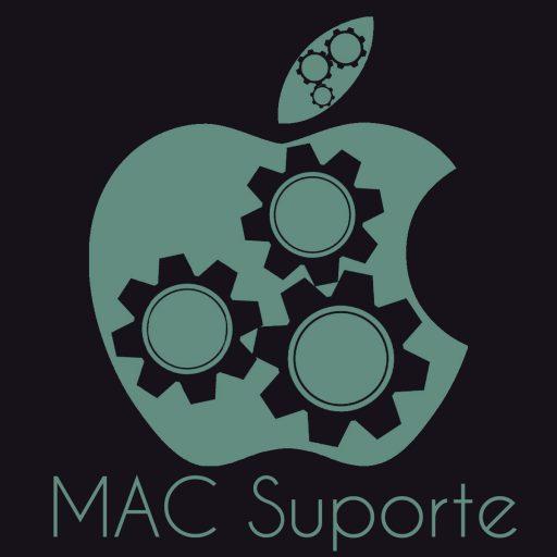 cropped-logo-para-o-site-do-ed1.jpg