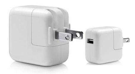 ipad-iphone-usb-charger.jpg