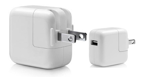 ipad-iphone-usb-charger.jpg