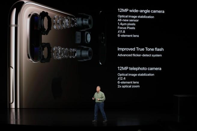 2018-09-12t181419z-399132366-hp1ee9c1enu9n-rtrmadp-3-apple-iphone.jpg