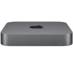 mac-mini-hero-201810.jpg