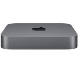mac-mini-hero-201810.jpg