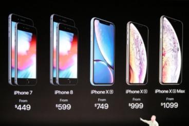 iphone-xs-max.jpeg