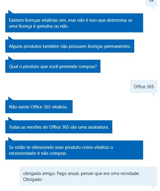 respostas_microsoft